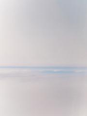 Smoky Atmosphere (Kurayba) Tags: from blue sky canada feet forest pen airplane skies smoke air horizon atmosphere overcast olympus alberta below smoky ac northern fires ep2 899 f3556 1442 36000 mzuiko
