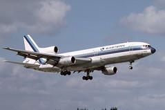 N309EA.MIA181183copy (MarkP51) Tags: miami aviation mia lockheed tristar airliners l1011 easternairlines n309ea