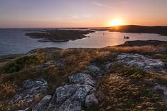 Sweden 2014 (henning.wenk) Tags: travel holiday nature landscapes sweden sommer urlaub schweden skandinavien scandinavia 2014