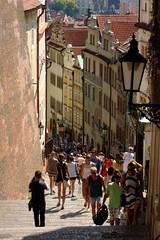 """Prague <a style=""""margin-left:10px; font-size:0.8em;"""" href=""""http://www.flickr.com/photos/64637277@N07/14537154999/"""" target=""""_blank"""">@flickr</a>"""