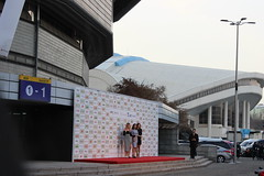 12022014 GAON AWARDS 3rd (Blingerism) Tags: girls san day korea korean e seoul awards miss missa sistar febuary gangnam bts 2014 exo gaon bangtan