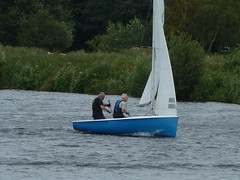 Sailing Regatta 095