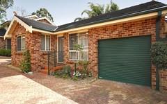 5315 Port Hacking Road, Miranda NSW