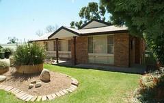 7 Kirkpatrick Close, Gunnedah NSW