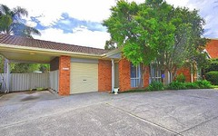 1/27 Milyerra Road, Kariong NSW