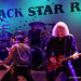 BLACK STAR RIDERS, Bochum2014_14