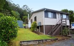 1474 Coramba Rd, Coramba NSW