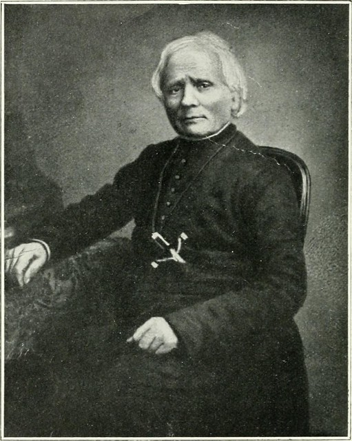 Image from page 251 of Les Oblats de Marie Immaculée durant le premier siècle de leur existence (1914)