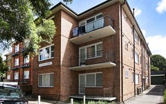 3/61 Albert Crescent, Burwood NSW