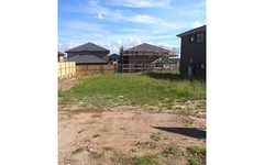 Lot 8142. Turon Cres, The Ponds NSW