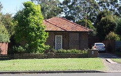 116 Victoria Street, Revesby NSW