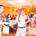 "20140622_TG_Golf-211 • <a style=""font-size:0.8em;"" href=""http://www.flickr.com/photos/63131916@N08/14621308574/"" target=""_blank"">View on Flickr</a>"