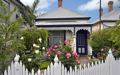 110 Dover Road, Williamstown VIC