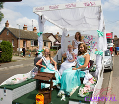 "Maldon Carnival 2014 • <a style=""font-size:0.8em;"" href=""https://www.flickr.com/photos/89121581@N05/14648974288/"" target=""_blank"">View on Flickr</a>"