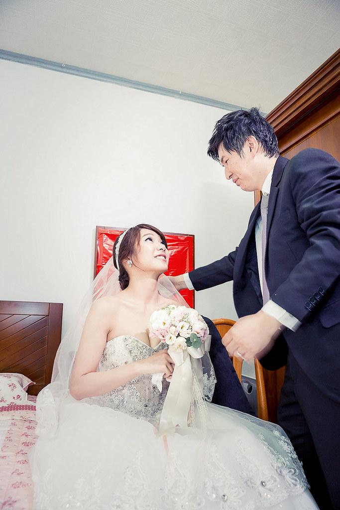 柏緯&書綾Wedding184