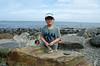 Nzharvest14 (6 of 9) (fotkimoi) Tags: edward benjamin yulka peaksisland