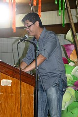 laguna2011-20-