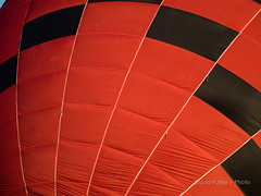Sandy Balloon Festival 2014 (Puffer Photography) Tags: utah sandy balloonfestival 2014