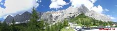 IMG_0306 - IMG_0309 (Pfluegl) Tags: wallpaper panorama berg view christian alpen dachstein steiermark hintergrund pfluegl ramsau hugin hchster kalkalpen perner sdwand viea dachsteinsdwand bersterreich pflgl neustattalm