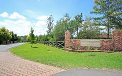Lot 726 Matingara Way, Wallacia NSW