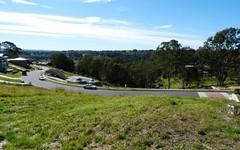 62 Hillcrest Avenue, Goonellabah NSW