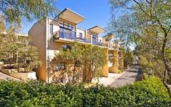 11 Kinsellas Drive, Lane Cove NSW