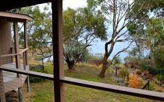 5 Larnook Close, Jindabyne NSW