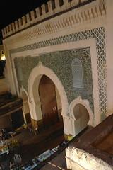 Above The Gate (Keith Mac Uidhir  (Thanks for 3.5m views)) Tags: morocco fez maroc marocco marruecos marokko moroccan fes marrocos fas marocko fs marokk     maghribi marako           mrk maruekos
