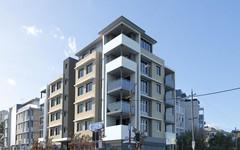 11/58-60 Gray Street, Kogarah NSW