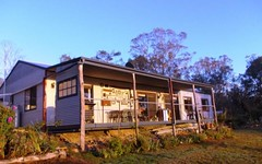 4668 Tent Hill Road, Emmaville NSW