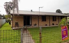 2 Hallam Street, Cessnock NSW