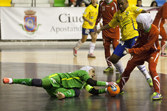 Mad22 (mohammad5959) Tags: brasil football iran futbol ایران futsal جام جهانی زنان futbolsala برزیل فوتسال