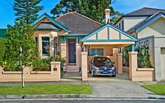 11 Lennox Street, Bellevue Hill NSW