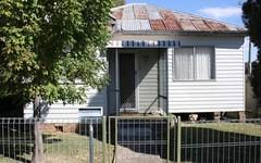 205 Lang, Glen Innes NSW