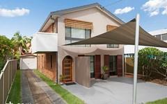 252a Booker Bay Road, Booker Bay NSW