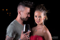 KornerKaffe_20140807-029.jpg (magostinelli) Tags: italia estate primo toscana prato eventi korner esterno 2014 modelle terzo ilprimoterzo