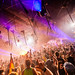 boom tomorrowland 2014 sterrennieuws