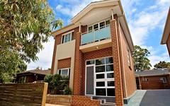 3/40 Marsden Road, Ermington NSW