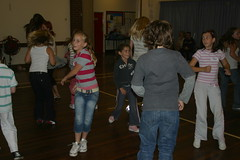 Shake, Ripple and Roll 20-8-2007 116