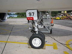WHEEL ASSEMBLY (PINOY PHOTOGRAPHER) Tags: world wheel asia aircraft philippines mindanao maguindanao datu udin sinsuat