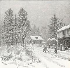 Anglų lietuvių žodynas. Žodis corn snow reiškia kukurūzų sniegas lietuviškai.