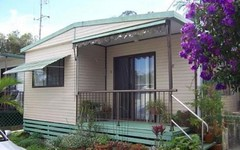 Unit 2 8th Ave 'Lake Tea Tree Rd, Forster NSW