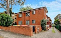 7/3 Hugh Street, Belmore NSW