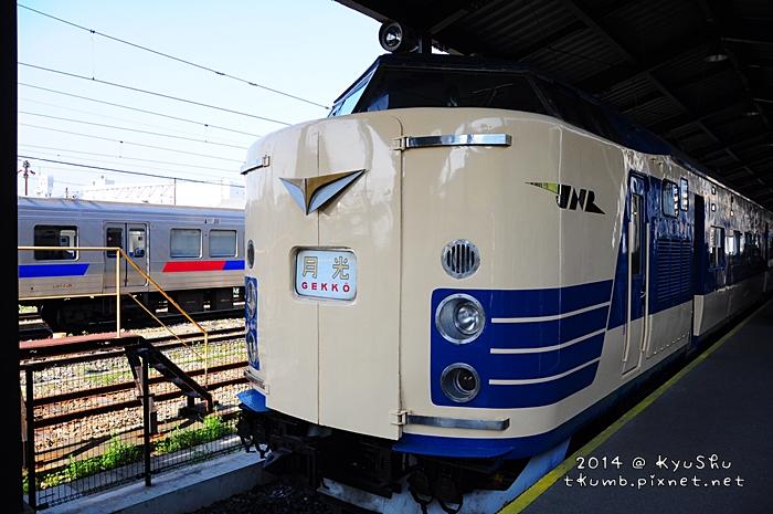 2014九州鉄道記念館9.jpg
