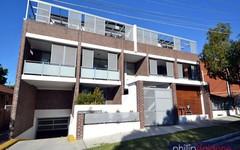 7/30 - 32 Tilba Street, Berala NSW
