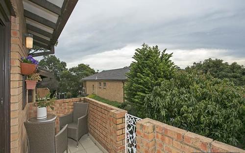 41/74 Wardell Road, Earlwood NSW
