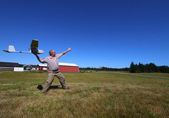 USGS Team Flies Drones for Oregon BLM Forestry Research (BLMOregon) Tags: oregon forestry interior aircraft seed science orchard management research land mapping forests usgs blm drone doi unmaned departmentoftheinterior seeoregon horningseedorchard seeblm