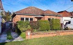 49 Harslett Crescent, Beverley Park NSW
