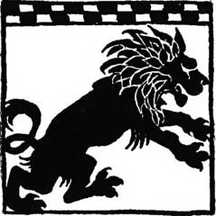 Anglų lietuvių žodynas. Žodis orgulous reiškia vaizdingas lietuviškai.