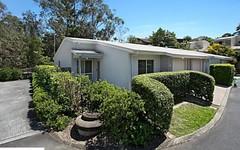 21 / 78 Brookfield Road, Kenmore NSW